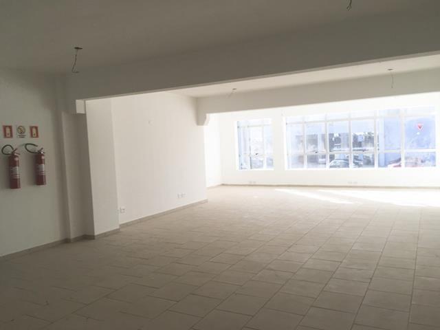 Galpão/depósito/armazém para alugar em , cod:I-016036 - Foto 5