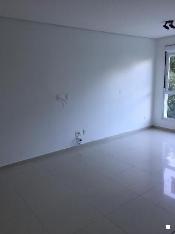 Kitchenette/conjugado para alugar com 1 dormitórios em , cod:I-022675 - Foto 9