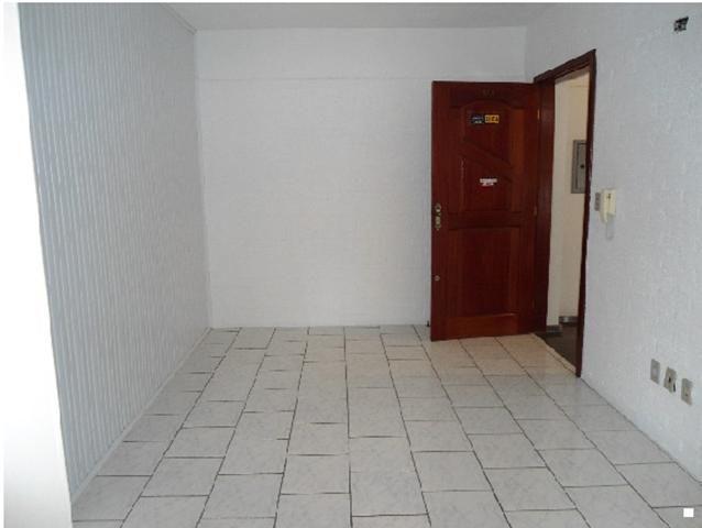 Apartamento para alugar com 1 dormitórios em , cod:I-022159 - Foto 3