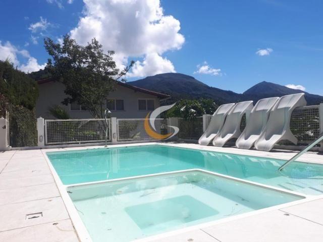 Casa à venda, 457 m² por R$ 3.500.000,00 - Centro - Petrópolis/RJ - Foto 17