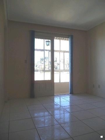 Apartamento para alugar com 2 dormitórios em , cod:I-022240 - Foto 6