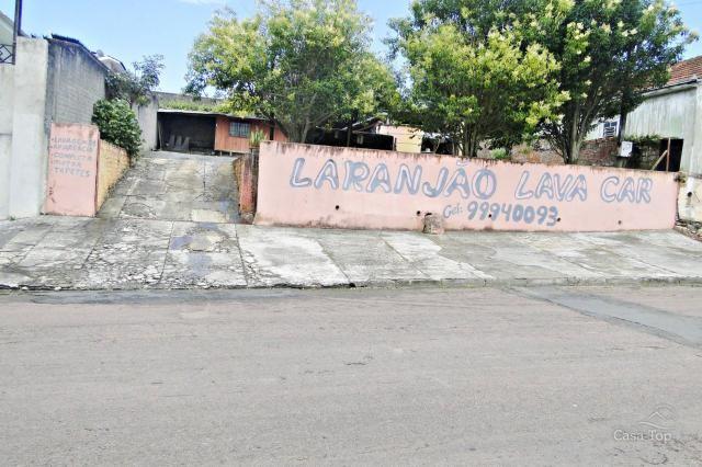 Terreno à venda em Jardim carvalho, Ponta grossa cod:204 - Foto 4