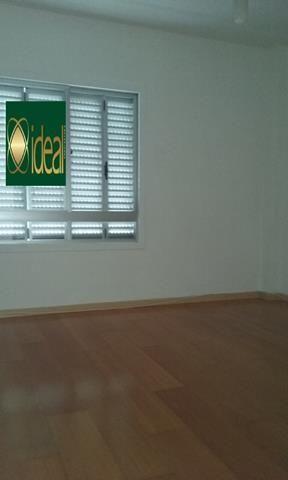 Apartamento para alugar com 3 dormitórios em , cod:I-021967 - Foto 6