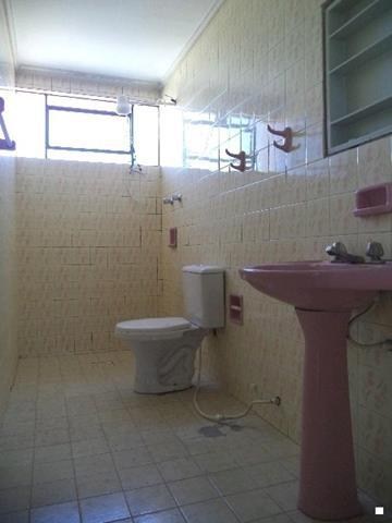 Apartamento para alugar com 2 dormitórios em , cod:I-022240 - Foto 9