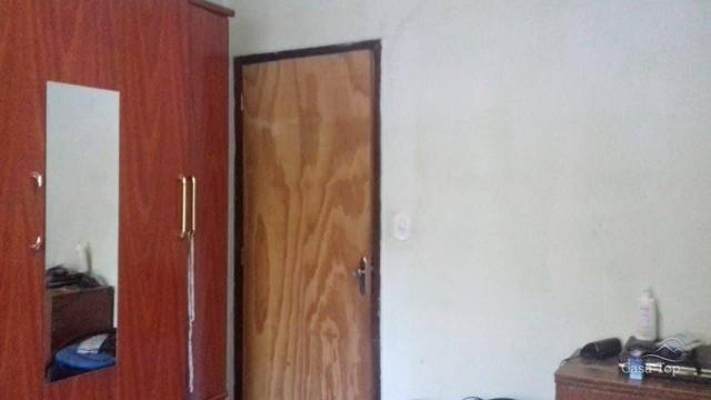 Casa à venda com 2 dormitórios em Jardim carvalho, Ponta grossa cod:1292 - Foto 3