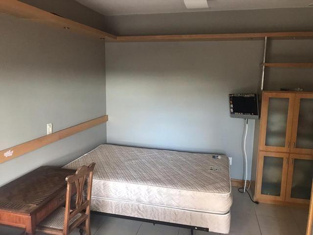Apartamento para alugar com 3 dormitórios em , cod:I-022737 - Foto 14