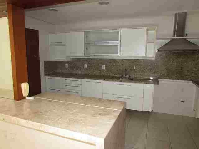 Casa de condomínio para alugar com 4 dormitórios em , cod:I-018985 - Foto 15