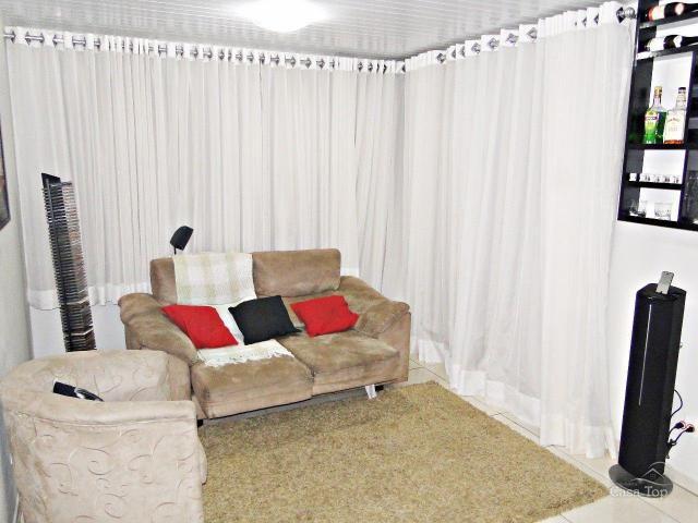 Casa à venda com 3 dormitórios em , Ponta grossa cod:719 - Foto 3