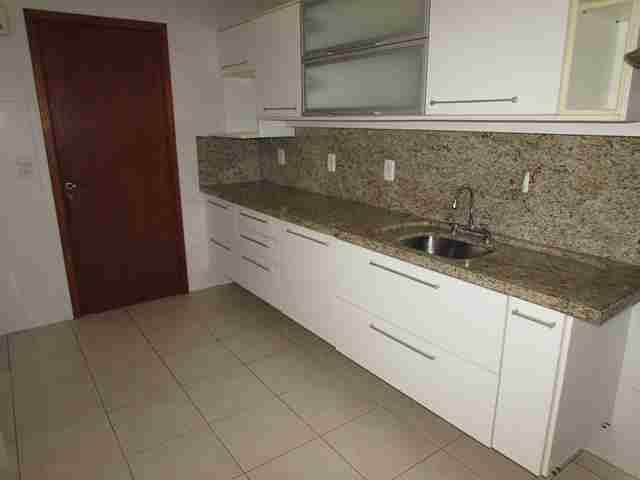 Casa de condomínio para alugar com 4 dormitórios em , cod:I-018985 - Foto 17