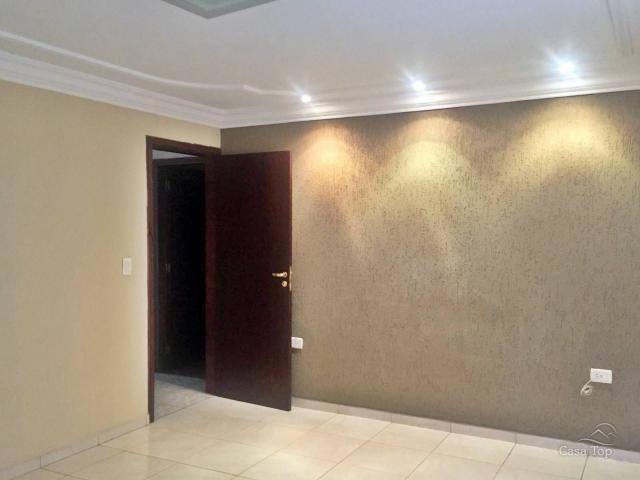 Casa à venda com 4 dormitórios em Uvaranas, Ponta grossa cod:1392 - Foto 7