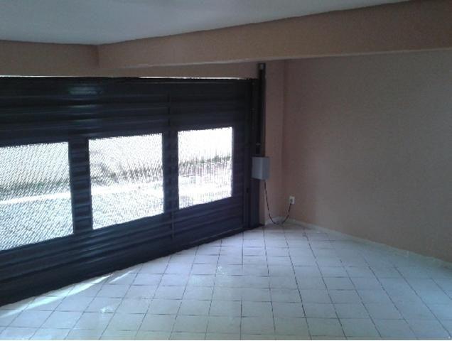 Casa para alugar com 3 dormitórios em , cod:I-022067 - Foto 18