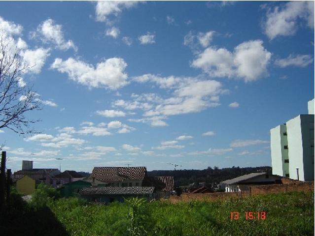 Terreno para alugar em , cod:I-022070 - Foto 3