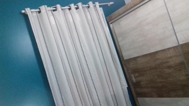 (AP1030) Apartamento no Bairro Casaroto, Santo Ângelo, RS - Foto 19