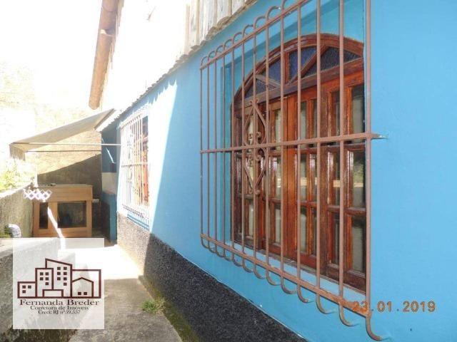 Casa Maria Teresa - Nova Friburgo/RJ - Foto 19