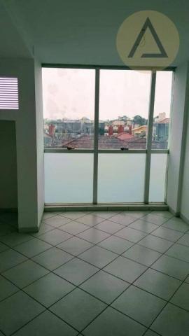 Loja para alugar, 30 m² por r$ 1.000,00/mês - centro - macaé/rj - Foto 5