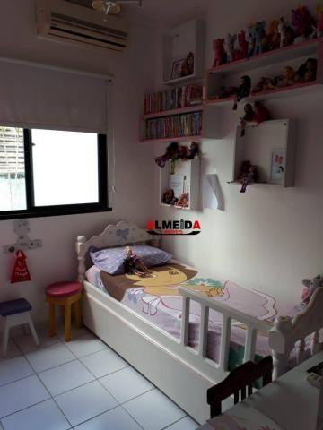 Belo apartamento- chácara rosa do campo - Foto 7