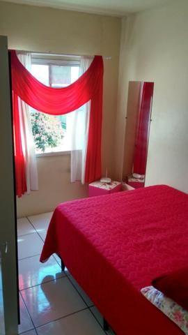 (AP1028) Apartamento na Cohab, Santo Ângelo, RS