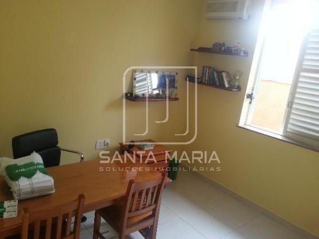 Casa à venda com 3 dormitórios em Jd s luiz, Ribeirao preto cod:11330 - Foto 8