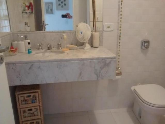 Apartamento - TIJUCA - R$ 490.000,00 - Foto 5