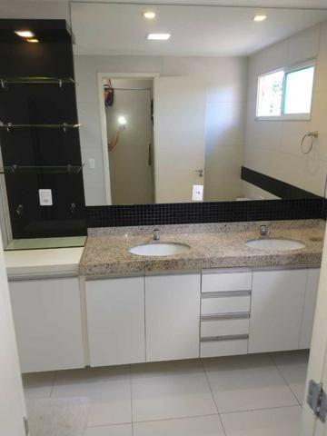 CA 303 - Casa em condomínio - Foto 11
