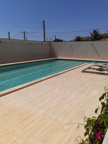 Apartamento em Luis Eduardo Magalhães - Foto 9