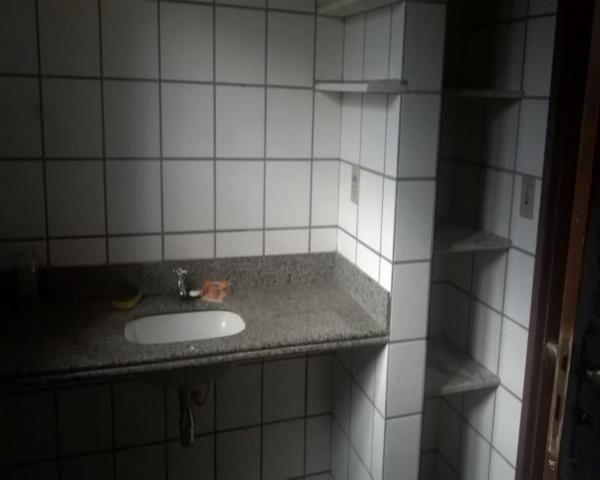 Casa para locação em natal / rn no bairro capim macio - Foto 19