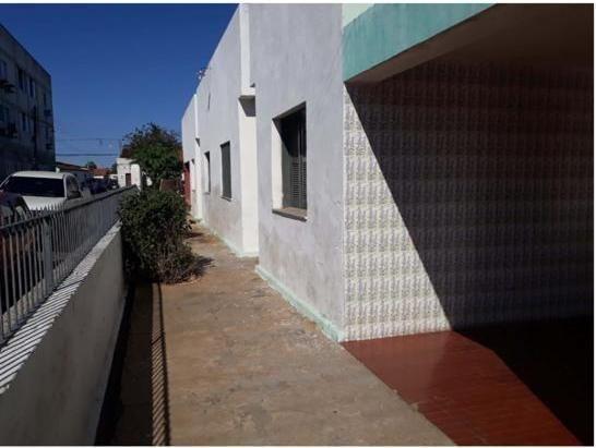 Casa São João do Piaui - Foto 2