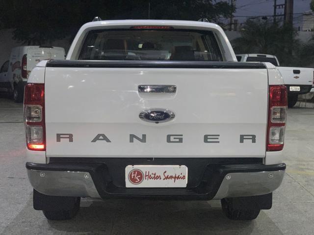 Ranger limited 2016 - Foto 2
