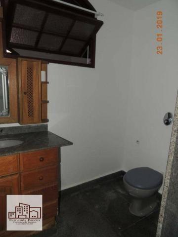 Casa Maria Teresa - Nova Friburgo/RJ - Foto 13