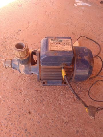 Bomba Eletroplas - Foto 3