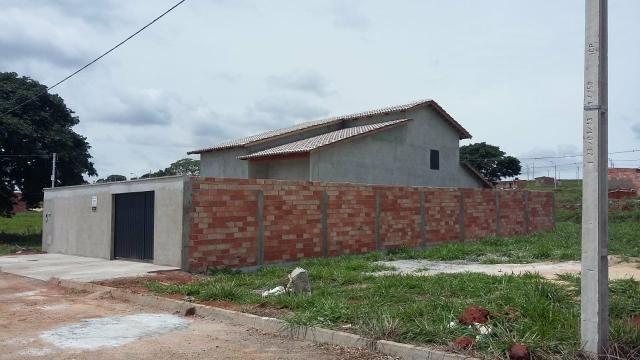 Residêncial Três Rios (Saída de Goiânira-Goias) - Foto 15