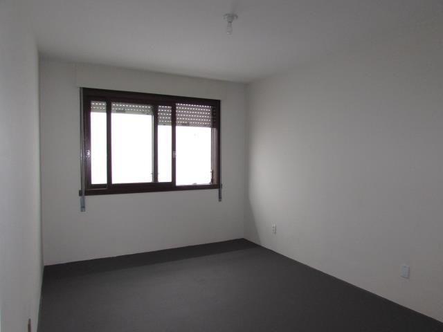 Escritório para alugar em , cod:I-005823 - Foto 9