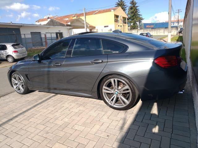 BMW 428i Coupe 2.0 Turbo (245cv) 2015 - Foto 15