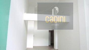 Sala comercial à venda, Centro, Balneário Camboriú. - Foto 2