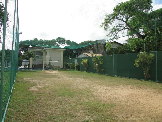 CA 303 - Casa em condomínio - Foto 18