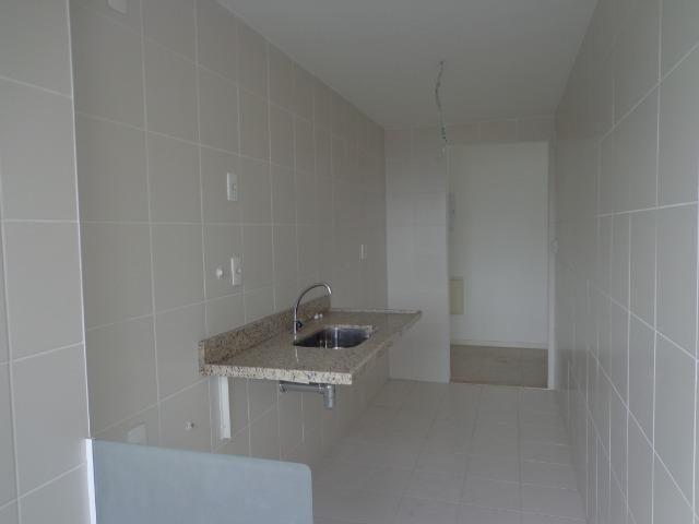Icaraí niterói -apto. alugo 2 quartos - Foto 15