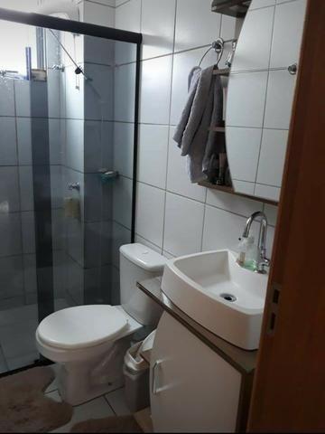 (AP1045) Apartamento no Jardim das Palmeiras, Santo Ângelo, RS - Foto 6