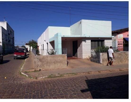 Casa São João do Piaui