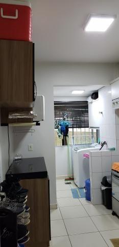 Ap portal da Amazônia (3 dormitórios) - Foto 18
