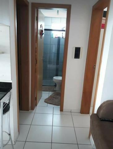 (AP1045) Apartamento no Jardim das Palmeiras, Santo Ângelo, RS - Foto 5