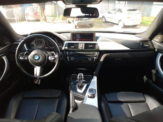 BMW 428i Coupe 2.0 Turbo (245cv) 2015 - Foto 6