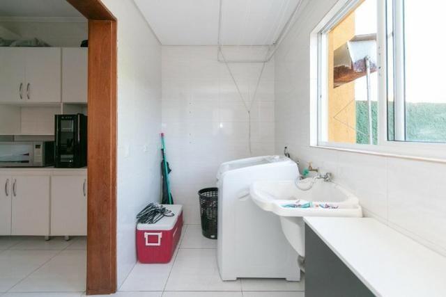 Casa condomínio 3 suítes - Santa Quitéria - Foto 4