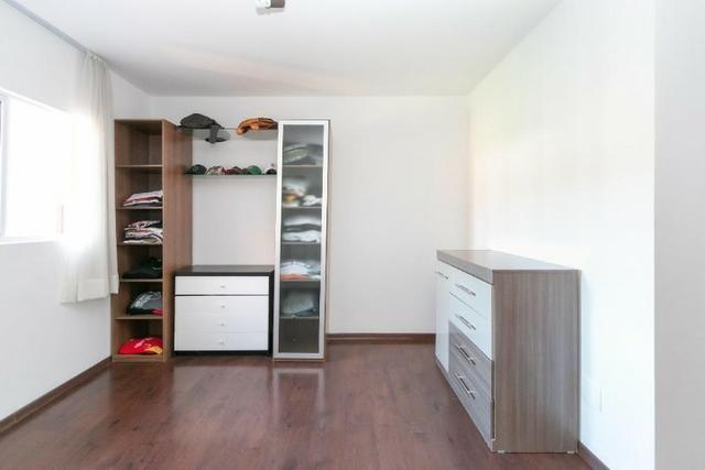 Casa condomínio 3 suítes - Santa Quitéria - Foto 7