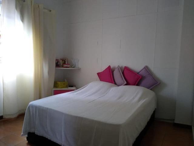 Apartamento - Ano Bom - Barra Mansa - Foto 10