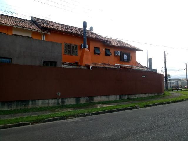 Casa de condomínio à venda com 3 dormitórios em Bela vista, Alvorada cod:9915998 - Foto 4