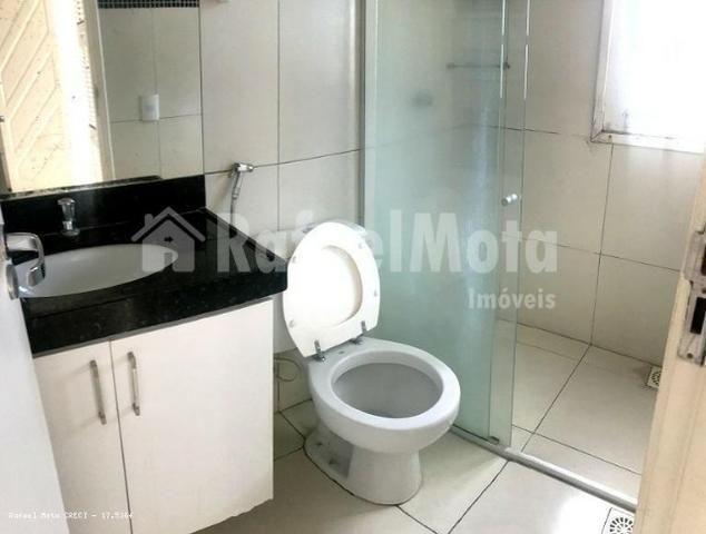Excelente Oportunidade Duplex 95m² - Messejana - Paupina - Foto 9