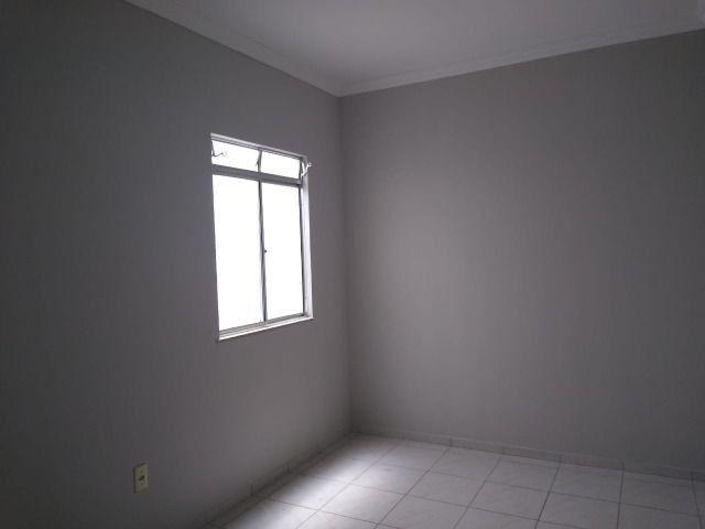 (COD: 891 ) Rua Erico Mota, 266, Ap. 205 ? Parquelandia - Foto 8