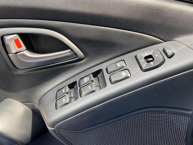 Hyundai IX35 B Modelo Novo 2° Dona Muito Novo Extra!!!! - Foto 14