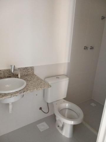 Apartamento à venda com 2 dormitórios em Praia de itaparica, Vila velha cod:3163 - Foto 20