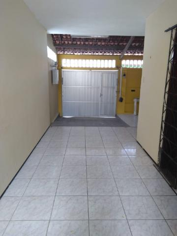 Montese Casa 140m², 3 Quartos, sendo 2 suítes, Armários 1 WC (Cód.491) - Foto 2